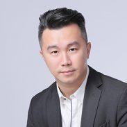 Phan Danny Wijaya, RFP